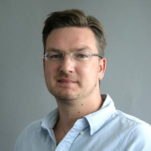 Matthias Stegmeier